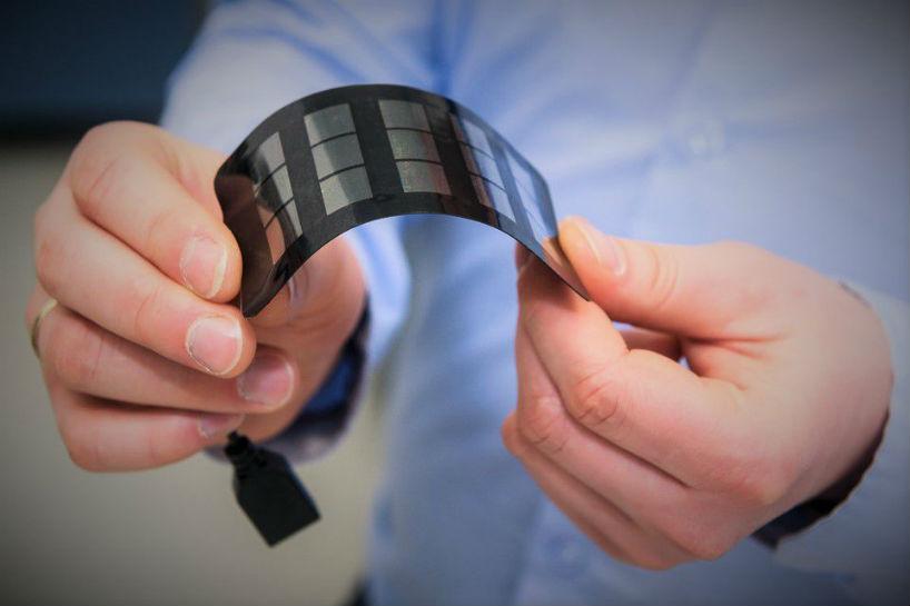 La pérovskite: un matériau révolutionnaire dans le monde de l'énergie solaire