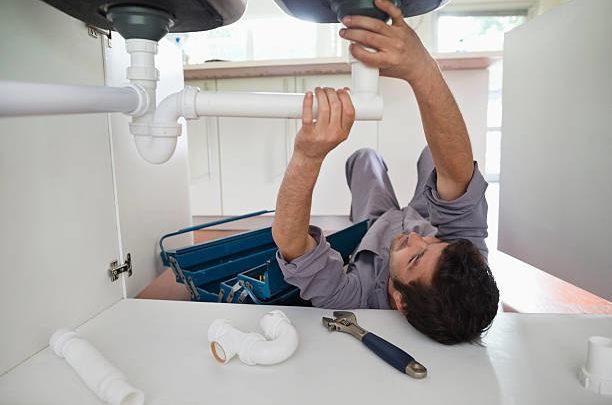 Conseils de plomberie utiles pour les débutants