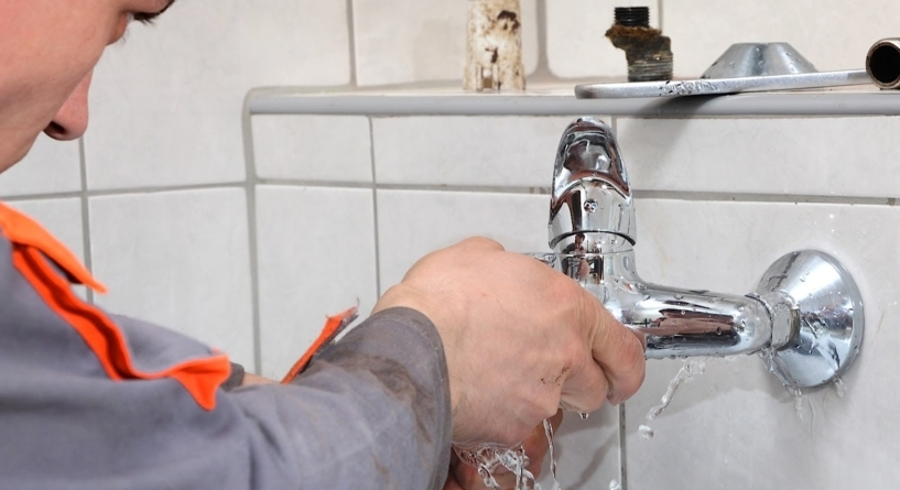 Comment éviter et réparer les dégorgements WC ?