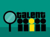 4 types de talents à recruter en 2020