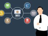 Comment choisir une bonne agence de référencement pour votre entreprise ou votre site Web