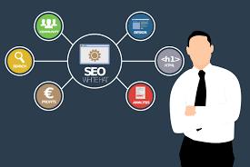 Améliorez votre référencement en 30 minutes avec ces informations Google Analytics