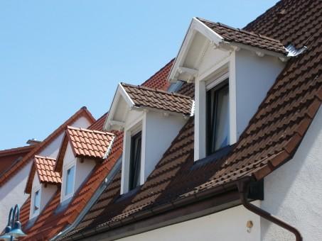 Opter pour le produit d'entretien adéquat pour votre toiture