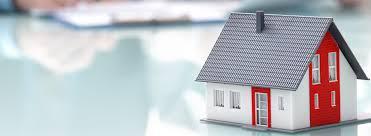 Comment obtenir un prêt immobilier après 65 ans?