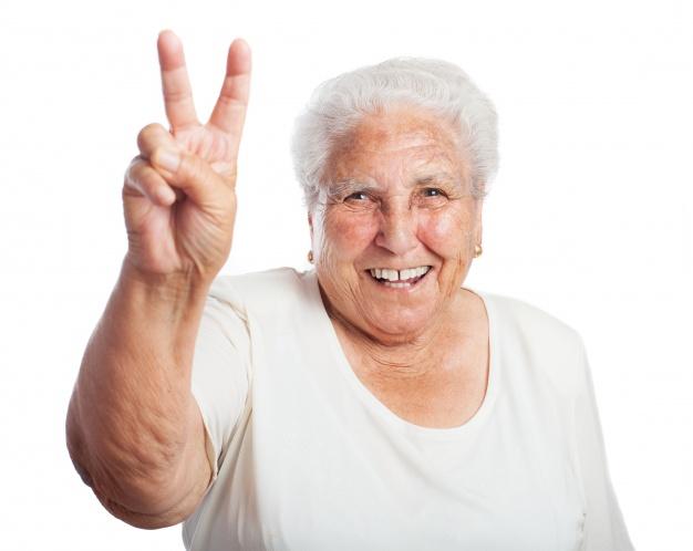 Comment connaître le niveau de dépendance d'une personne âgée?