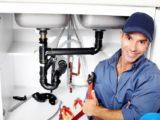 plombier ou drainage