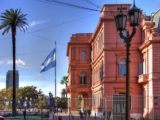 buenos-aires-Argentine