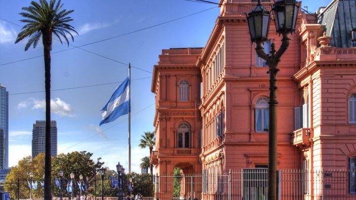 Conseils à retenir avant de partir en voyage en Argentine