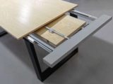 table manger extensible