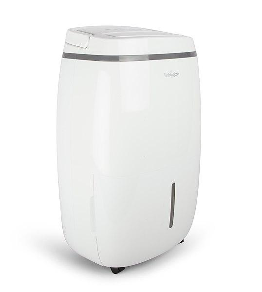 Les critères de choix d'un climatiseur mobile