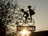 Acheter un vélo électrique d'occasion – conseils pour acheter un vélo électrique d'occasion